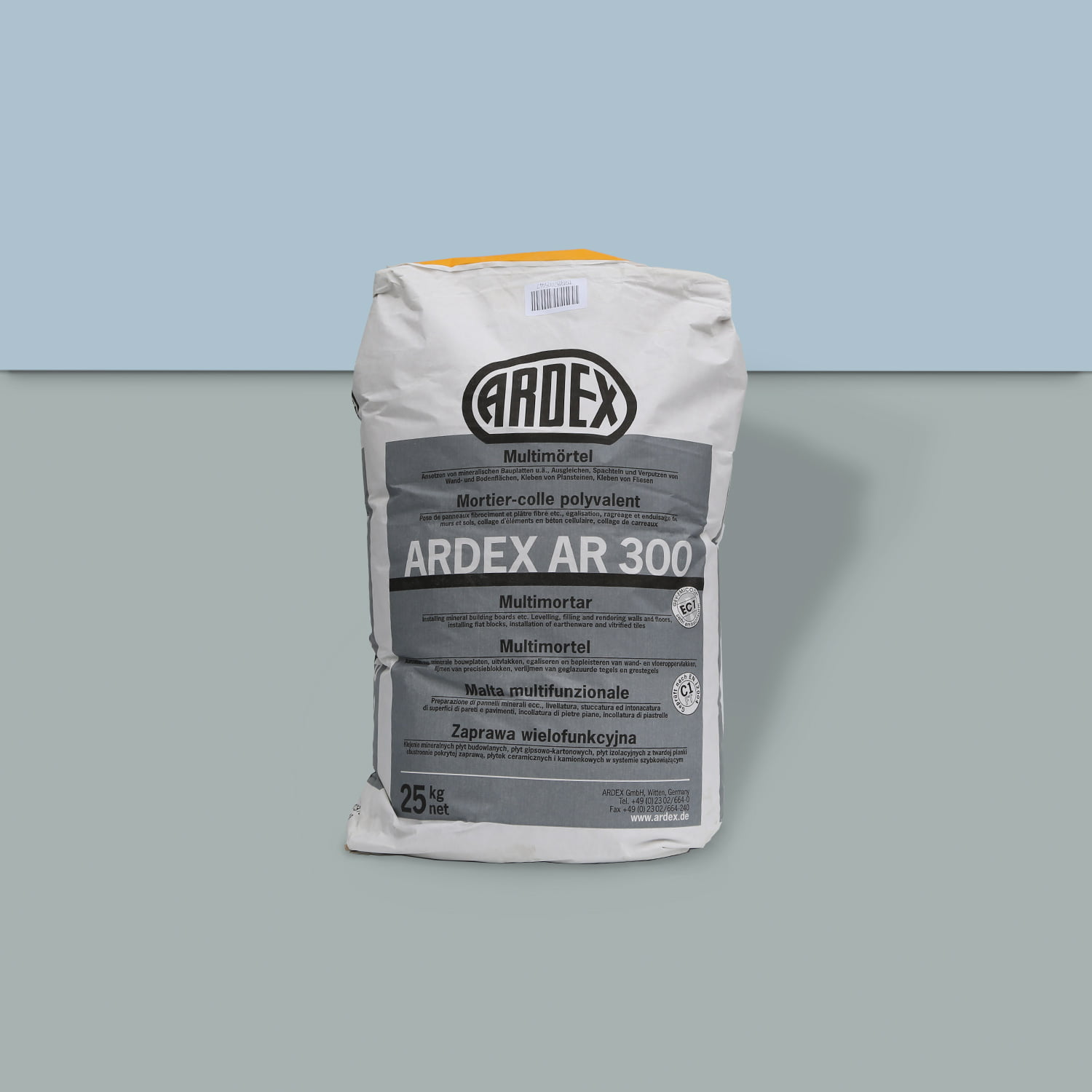 Ardex Ar 300 multimörtel