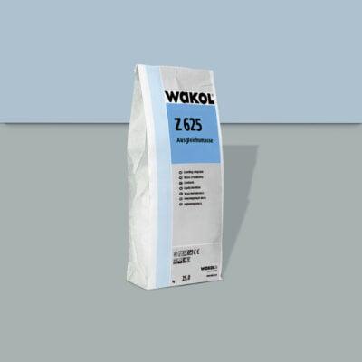 wakol z 625